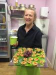 Montar tu propio negocio pastelería