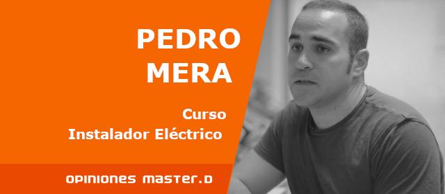 Cómo ser Instalador Electricista