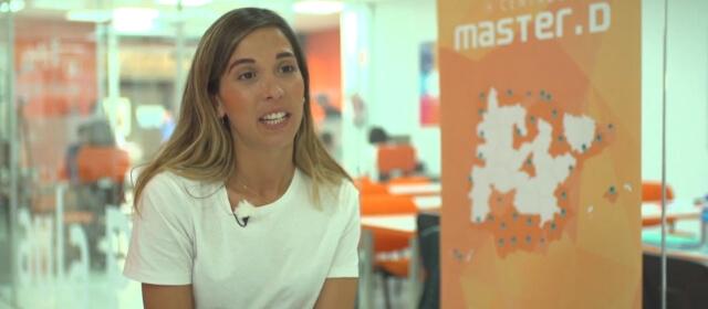 Opiniones MasterD Alicante