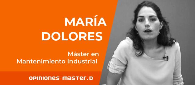 Opiniones MasterD Córdoba