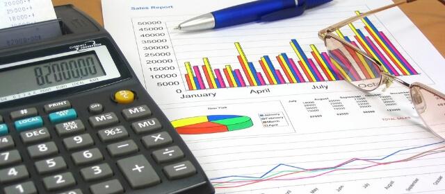 Opiniones FP Administración y Finanzas