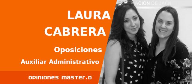 Academia Oposiciones Administrativo Jaén Opiniones