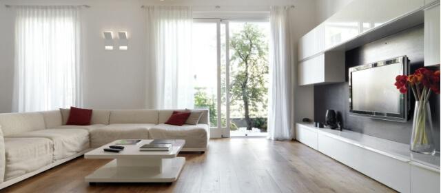 Dónde estudiar diseño de interiores