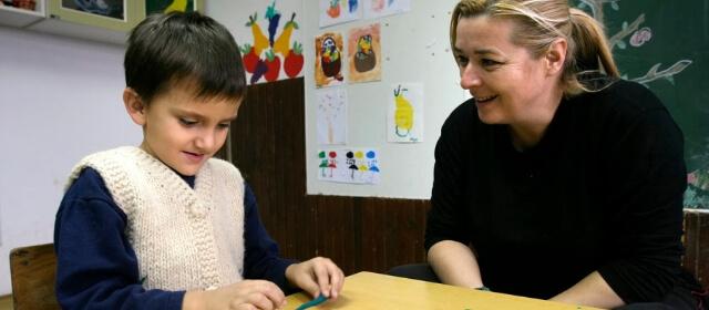 Opiniones Oposiciones Pedagogía Terapéutica