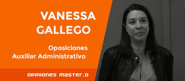 Academia MasterD Huelva