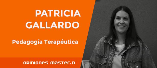 Oposiciones pedagogía terapéutica online