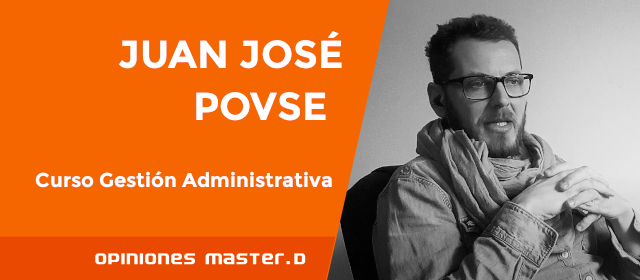 gestion administrativa online