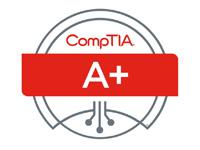 Certificação CompTIA A+