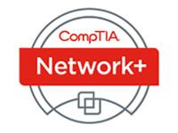 Certificação Network+