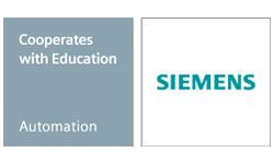 Certificação Siemens