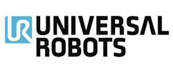 Certificação Universal Robots