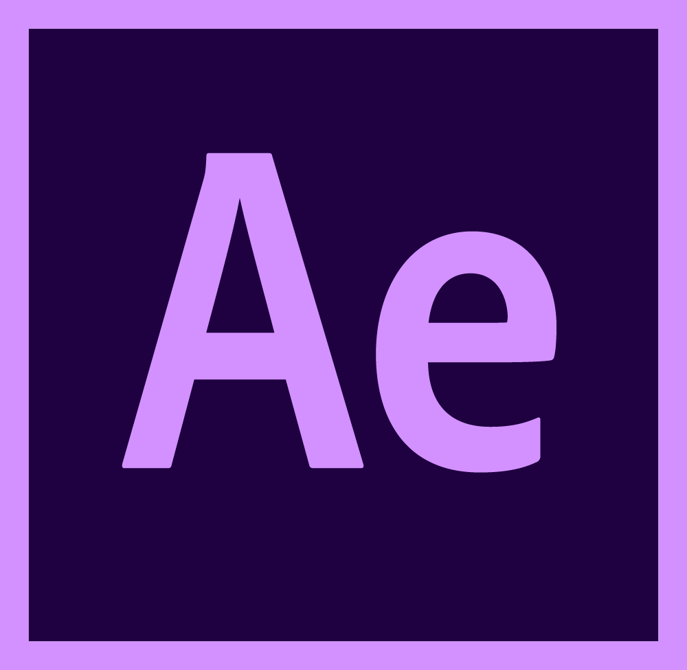 curso after effects