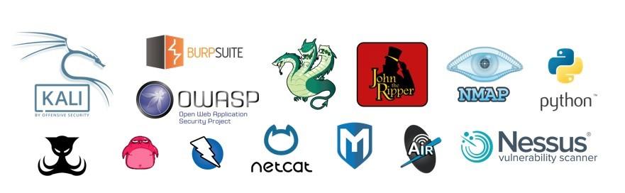 curso hacking etico online