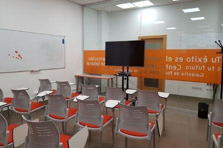 Mejores cursos Valladolid