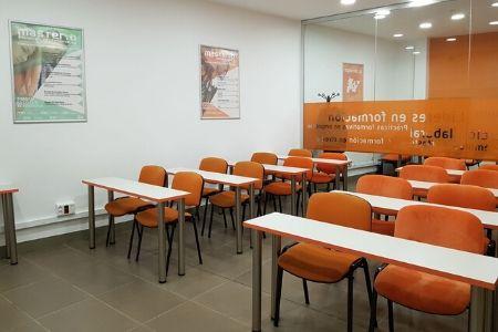 Mejor Academia Valladolid