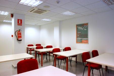 Academia San Sebastián
