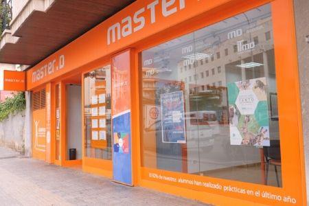 MasterD Mallorca