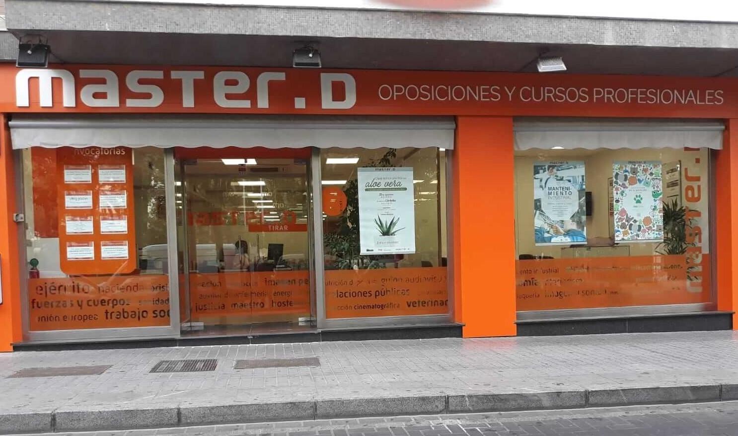 Escuela Veterinaria Córdoba