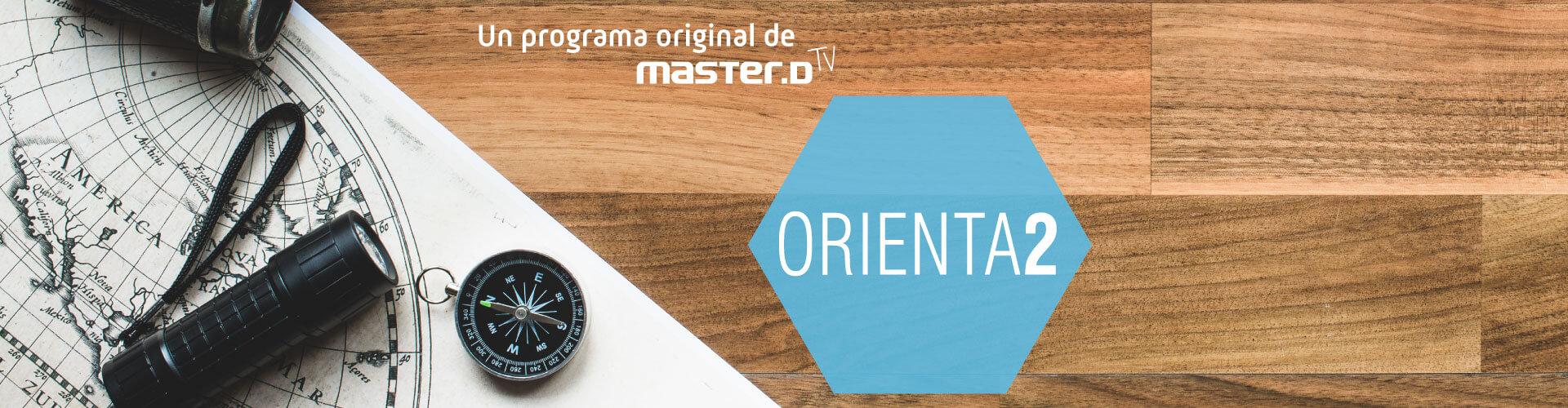 Orienta2