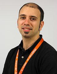 Armando Carrera